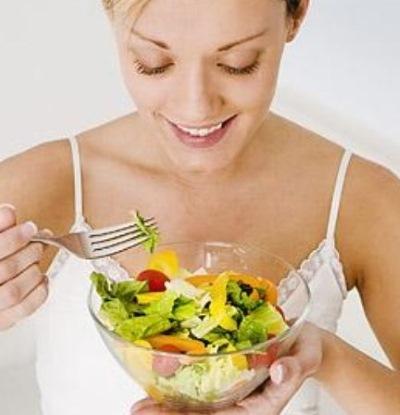 Как соблюдать стандартную гипохолестеринемическую диету